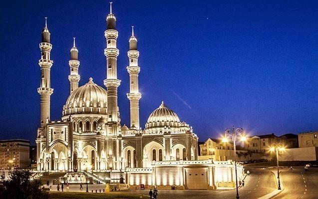 Ramazanın altıncı gününün duası