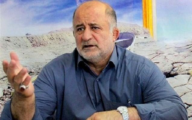 """""""İranda azərbaycanlı nazirlərin sayı artmalıdır"""""""