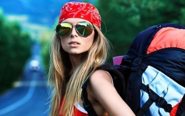 Rus turistlər üçün ən ucuz ölkələr