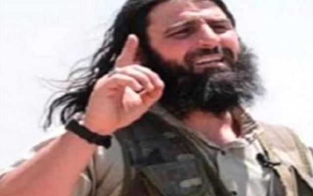 İŞİD-in yeni lideri açıqlandı