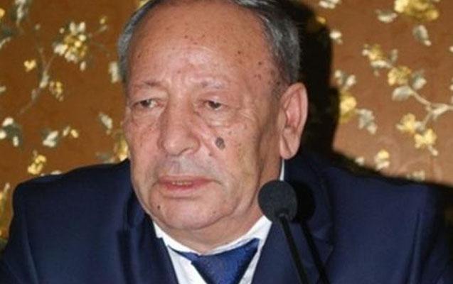 """""""Futbol klubu kimi """"Qarabağ"""" məni maraqlandırmır"""""""
