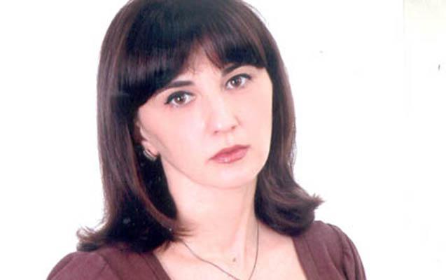Ayan Mirqasımova xalq artisti oldu - Siyahı
