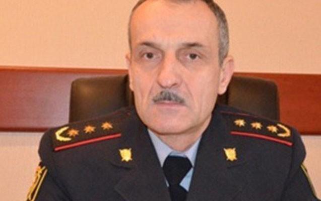 """DİN-dən """"Tarqovı""""nın bağlanmasına rəsmi"""