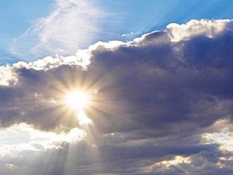 İstirahət gününün havası açıqlandı