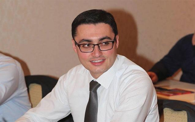 Azərbaycana ucuz və təhlükəli kərə yağları gətirildi