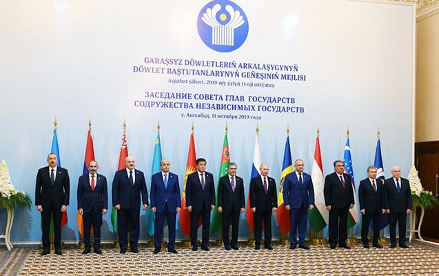İlham Əliyev ile ilgili görsel sonucu