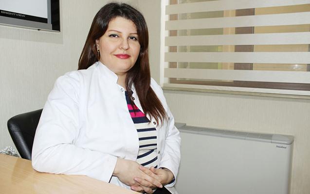 Azərbaycanda evlilikləri bitirən şok səbəb - Hamı gizlədir...