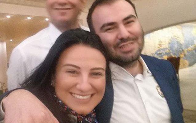 """Azərbaycanın """"qızıl"""" oğlanları... - Teymur, Şəhriyar, Rauf..."""