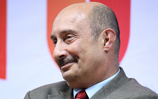 """Fərhad Əhmədovun seçkiyə dair """"yol xəritəsi""""nə - Reaksiyalar"""