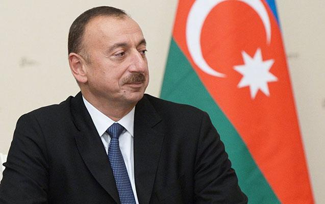 """""""Xalqın iradəsinə heç kim qalib gələ bilməz"""""""
