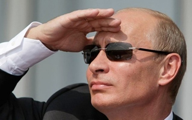 Putinin obrazı iki yeni qərb filmindən çıxarıldı