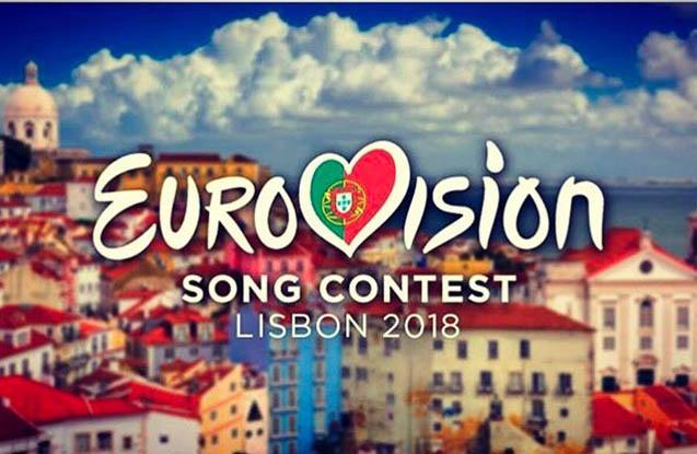 """""""Eurovision-2018"""" keçiriləcəyi vaxt və şəhər dəqiqləşdi"""
