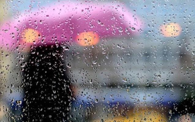 Bakıda şimşək çaxacaq, yağış yağacaq