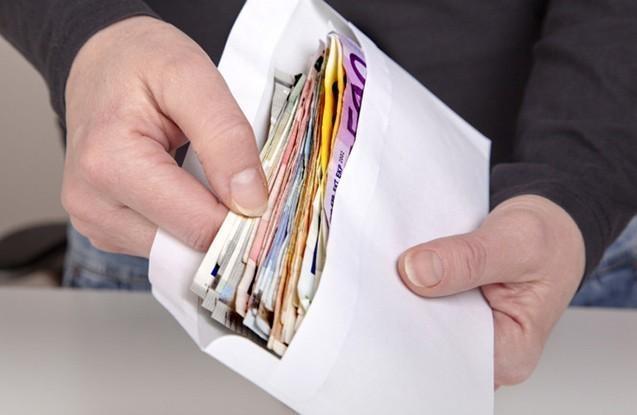 Dövlət borcunun yuxarı həddi açıqlandı