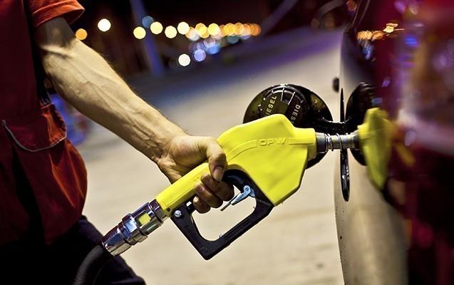 Azərbaycanda bu benzinin satışı dayandırıldı