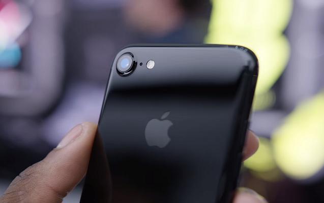 """""""iPhone 8""""in kamerası digərlərindən fərqlənəcək"""