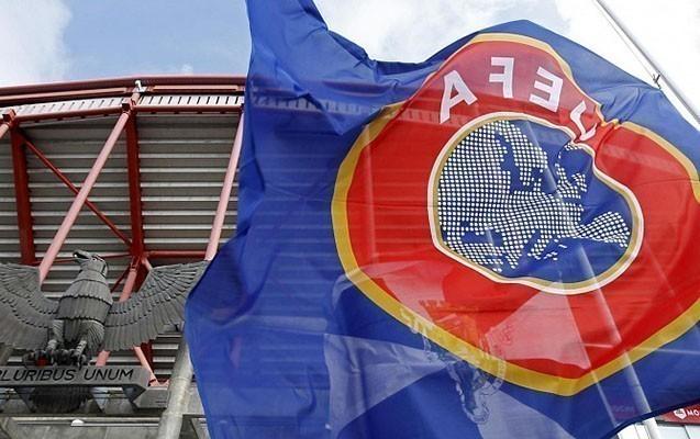 UEFA klublarımıza 37 milyon ayırdı